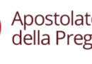 Apostolato della Preghiera 8 novembre 2017