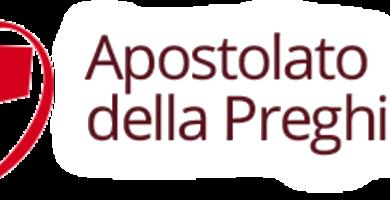 Apostolato della Preghiera 6 dicembre 2017