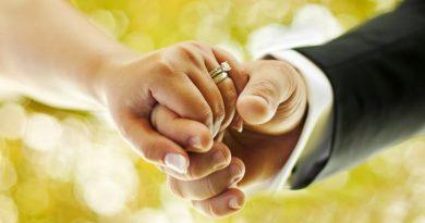Preparazione alle nozze Cristiane e Cresima adulti