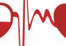 22A -Donazione sangue 3 Dicembre
