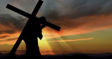 Tempo di Pasqua 2
