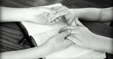 Il sussidio diocesano per la Quaresima